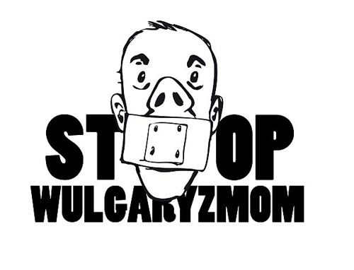 k,NjMzNTM4NTAsNDU0MzkwNzE=,f,211256_Stop_Wulgarymom_medium